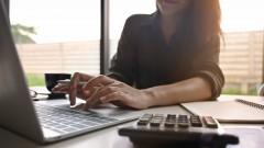 Inspirujące blogi dla przedsiębiorczych ikreatywnych. Poznaj moc internetowych społeczności!