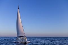 Globesailor - czarter jachtów od najlepszego partnera