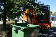 Obsza ogłosiła przetarg na odbiór odpadów