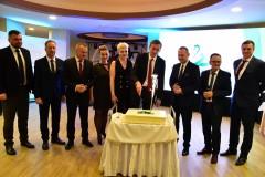 Ćwierć wieku Biłgorajskiej Agencji Rozwoju Regionalnego