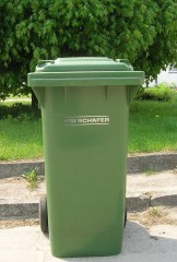 Będzie zmiana cen za odbiór śmieci