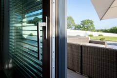 Okno rozwierno uchylne - czemu warto wnie zainwestować?