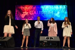 Ruszyła kolejna edycja festiwalu Gaudium