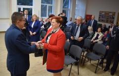 Centrum Integracji Społecznej za 1,7 mln zł