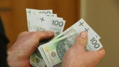 Darmowe pożyczki online - pierwsza pożyczka za darmo
