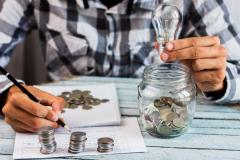 Jakie są metody na spłacenie chwilówek?