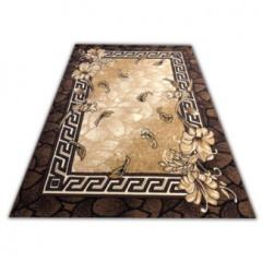 Jak wybrać ikonserwować dywan?