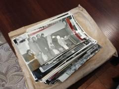 Powstaje gminne archiwum cyfrowe
