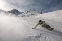 Spodnie snowboardowe na każdą kieszeń - kup odzież na SnowShop.pl