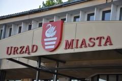 Biłgoraj na 4. miejscu spośród 212 miast wPolsce