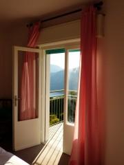 Drzwi balkonowe - na jakie się decydować?