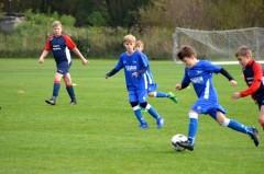 Rusza nabór do szkółki piłkarskiej