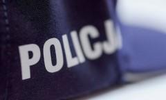 24-letnia mieszkanka powiatu trafiła do aresztu