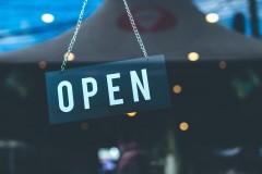 Narzędzia ułatwiające prowadzenie sklepu online