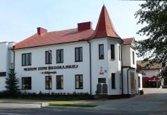 Dotacje dla Muzeum Ziemi Biłgorajskiej