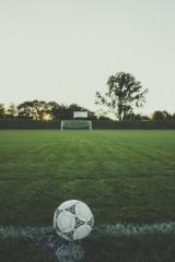 Jak zarobić na pasji do sportu?