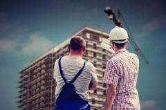 Branża budowlana wczasach koronawirusa — czy jest się czego obawiać?