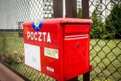 Samorządy udostępnią Poczcie Polskiej listy wyborców?