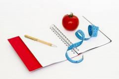Jak zdrowo schudnąć - 9 zasad odchudzania!