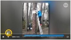 Biłgoraj EKO Challenge wDDTVN