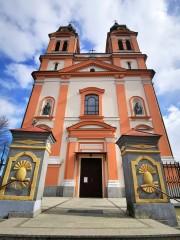 Biskup zamojsko-lubaczowski odwołuje dyspensę