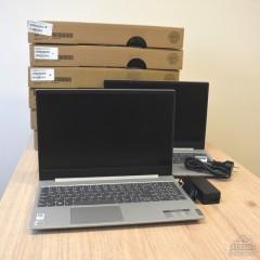 Kolejne laptopy trafiły do gminnych szkół