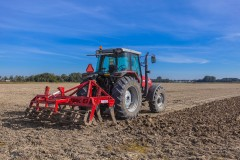 Kredyty dla rolników. Jak bank może dopasować umowę do Twoich potrzeb?