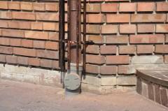 Będą kontrole odprowadzania wód opadowych do kanalizacji sanitarnej