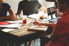 Szkolenia dla firm - ja znaleźć najlepsze?