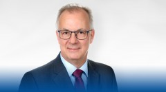 Burmistrz Biłgoraja zdradza na kogo odda głos wwyborach