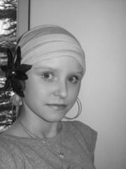 We wtorek pogrzeb Angeliki Żelazko