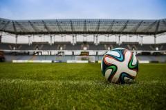 Legendy Serie A - subiektywny przegląd najlepszych włoskich piłkarzy