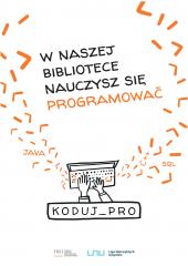Projekt Koduj_Pro wAleksandrowie