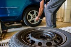 Myjnia samochodowa istacja diagnostyczna - stwórz własny biznes od zera
