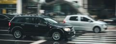Leasing samochodu - od czego zacząć?