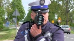 Piraci drogowi wpadli wręce policji
