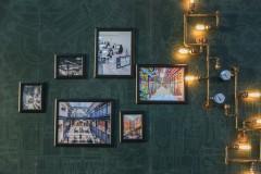 Jak wybrać obraz do mieszkania?