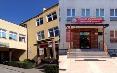 Uczniowie dwóch biłgorajskich szkół na kwarantannie