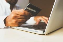 Rozważasz kredyt? Sprawdź swoją zdolność kredytową wzaledwie kilka sekund!