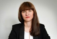Magdalena Marzec wyróżniona podczas Lubelskiego Forum Bibliotekarzy