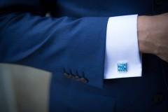 Jak wybrać garnitur idealny?