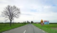 Co dalej zprzebudową trasy Biłgoraj - Tarnogród?