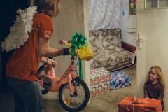 Pomóż zmienić losy potrzebujących rodzin