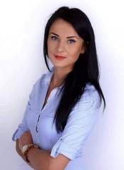 Nowy dyrektor OIK wBiłgoraju