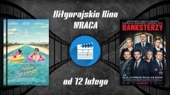 Biłgorajskie kino wraca