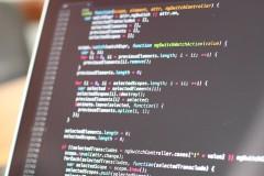 Laureaci Konkursu Informatycznego zRCEZ