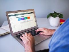 Jak przyciągnąć nowych Klientów? 4 najlepsze praktyki SEO