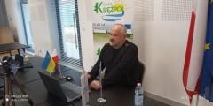 Międzynarodowy projekt gminy Księżpol