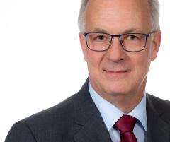 Burmistrz Janusz Rosłan odpowiada na stanowisko PiS