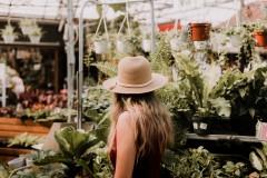 Zakupy do domu iogrodu - jak zaoszczędzić na remoncie?